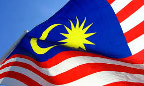 Image result for Malaysia's capital market ranking drops to 16 out of 20