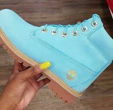 Light Blue Timbs Pin On Foot Fetish By Mr Slic