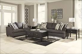 Furniture Magnificent Home Furniture Financing With Bad Credit