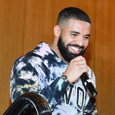 Drake Delaying Release of Sixth Album ...