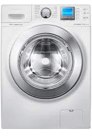 Akıllı Kontrol teknolojili ARNO Çamaşır Makinesi, 12 kg
