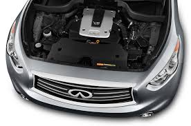 infinity suv engine pictures to pin pinsdaddy infiniti fx37 engine schematic