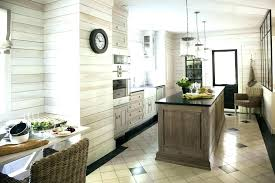 kitchen wall covering ideas commercial kitchen wall covering kitchen wall coverings kitchen wall covering ideas commercial