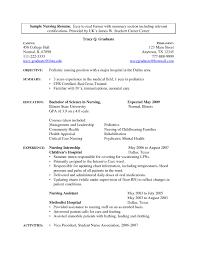 Cover Letter Wallpaper Medical Assistant Objective For Resume