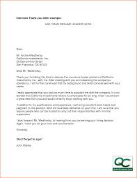 Sample Thank You Letter After Job Rejection Letter Idea 2018