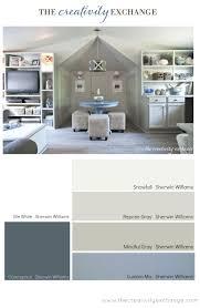 best paint color for office. exellent color best paint color for office office room colors craft  palette it monday in best paint color for office l