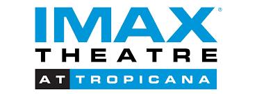 The Imax Theatre At Tropicana Tropicana Atlantic City
