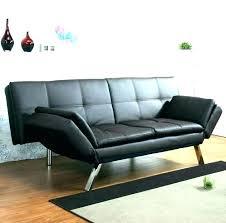 oversized floor cushions. Wonderful Cushions Floor Cushion Sofa Good  Couch Or Oversized   And Oversized Floor Cushions L