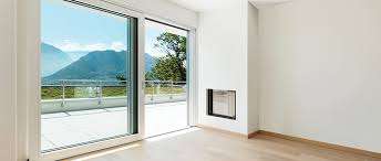peak windows offers custom built sliding glass doors at affordable s we manufacture our windows and doors in house allowing us to pass along the