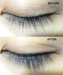 lash boosting serum discontinued