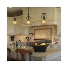 pendant lighting for bars. perfect bars glass pendant light crackle shade fixture bar kitchen island lighting  scroll new throughout for bars t