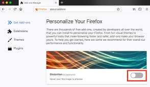 Browser Themes Use Themes To Change The Look Of Firefox Firefox Help