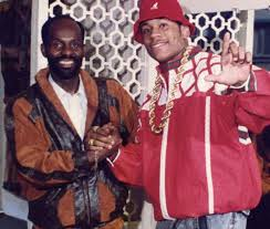 Designer Brands Rappers Wear The Story Of Hip Hop Style From Run Dmc To Asap Rocky