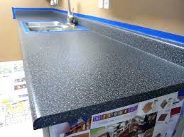 countertop paint coating coating colors best granite paint home inspirations design images refinishing kit coating countertop paint
