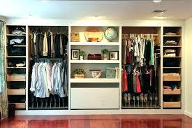 clothes closet ikea wall closet clothes storage system wall closet wall closet charming ideas closet