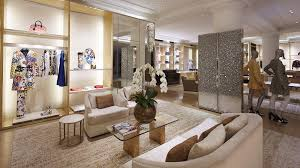 interior design top london home interiors beautiful home design