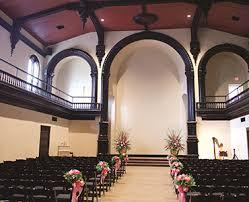 weddings the venue Wedding Venues Janesville Wi Wedding Venues Janesville Wi #28 wedding venue janesville wi