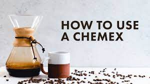 Or for even math, just use 500 grams of water. Chemex Ratio Coffee Beans To Water A Couple Cooks