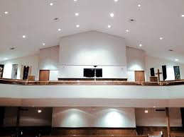 track lighting kits home theater industrial. Product Photos Track Lighting Kits Home Theater Industrial E