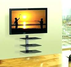wall mount cable box shelf wall mounted cable box shelves wall mount with shelf for cable wall mount cable box shelf
