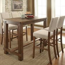 dining pub table pub table set pub set table and chairs