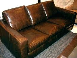 leather couch tear repair leather couch tear repair recondition fixing fix ripped can you big com