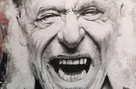 Wrzesiński: Menel na pełen etat. Charles Bukowski i Beat Generation