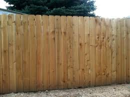 Wood fence panels home depot Decorative Home Depot Privacy Fence Panels Fencing Home Depot Privacy Fence On Budget Wood Fence Designs Acbssunnylandinfo Home Depot Privacy Fence Panels Fencing Home Depot Privacy Fence On