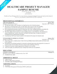 Cv For Care Assistant Healthcare Resume Templates Health Care Assistant Cv Template Uk