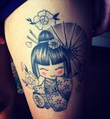 Image Result For Traditional And Neo Traditional Rose Tattoos