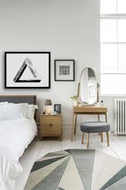 Scandinavia Bedroom Furniture Design900600 Scandinavian Design Bedroom Furniture 36 Relaxing