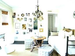 dining room to office. Brilliant Room Living Room Office Combo Combination Mesmerizing  Marvelous Dining With Additional   And Dining Room To Office T