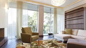 best living room design chandeliers