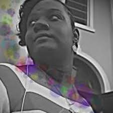 Party remix beyonce & j cole lyrics. Beyonce Ft J Cole Party Lyrics By Beianca B Pinder