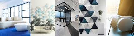 office interior design companies. WE ARE ONE OF THE TOP OFFICE INTERIOR DESIGN COMPANIES IN DUBAI. Office Interior Design Companies