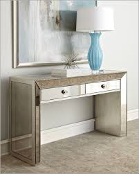 Mirrored Furniture Glamorous Mirrored Furniture For Your Home