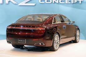 2018 lincoln mkz interior. interesting interior 2018 lincoln mkz lincoln mkz concept autospytop in interior