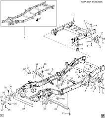 1999 cadillac escalade radio wiring diagram 1999 wiring diagram s10 front bumper parts diagram
