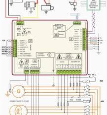 dayton transfer switch wiring diagram aci drum switch wiring owner onan transfer switch wiring diagram to 15000 completed wiring diagrams portable generator transfer switch wiring dayton