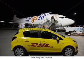 new car launches september 2013Cargo Aircraft Boeing 737 300 Boeing 737 300f Loading Goods Stock