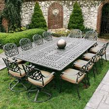 white cast iron patio furniture. Iron Patio Furniture Clearance Cast Closeout White Z