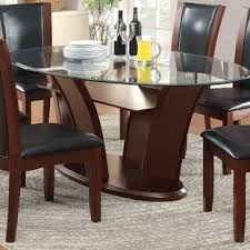 cushing dining table