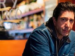 Jun 14, 2021 · jennifer aniston and david schwimmer get 'a second chance at love'? David Schwimmer I M Very Aware Of My Privilege As A Heterosexual White Male David Schwimmer The Guardian