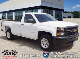 Dickinson - Used Vehicles for Sale