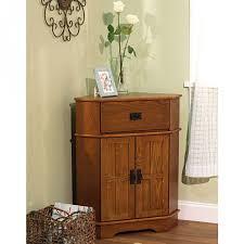 Impressive Corner Living Room Cabinets 25 Corner Cabinet Ideas For