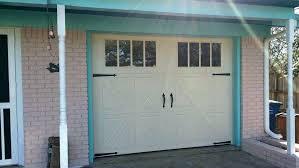 taylor garage door parts admirably garage door repair dallas ga s wall and door