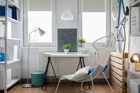 studio flat furniture.  Furniture Download Small Bright Studio Flat Stock Image Image Of Furniture  61473215 To Studio Flat Furniture