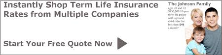 10 Year Term Life Insurance Quotes Impressive Life Insurance What You Need To Know Life Health Disability