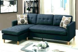 custom sectional couch sofas los angeles custom sofas couch made to order vine couch los make
