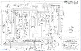 freightliner rv wiring diagrams wiring diagram technic freightliner xc chassis wiring diagram wiring schematic diagram